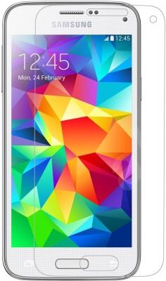 Hoko Screen Guard for Samsung Galaxy S5 Mini S5 mini Duos