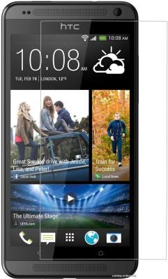 Hoko Screen Guard for HTC Desire 700