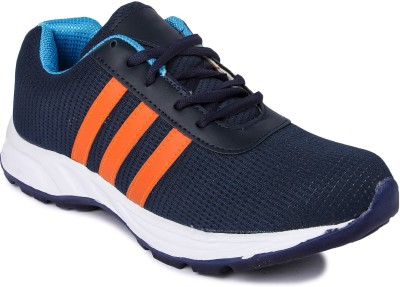 3bcd90841161 Great Deals 9 Size Men s Blue Running Shoes Running Shoes For Men(Blue)