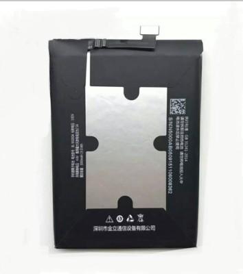 HTC DESIRE 728  Battery( )