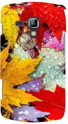 https://rukminim1.flixcart.com/image/400/400/jawthu80/cases-covers/back-cover/n/p/3/chaploos-autumn-pattern-rr28142-original-imaeymege5c45d2n.jpeg?q=90