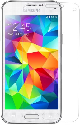 IMUCA Screen Guard for Samsung Galaxy S5 Mini S5 mini Duos