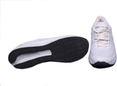 49% OFF on sega shoes MARATHON WHITE S