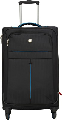 Swiss Gear 23.5\ Swiss Gear Suitcases