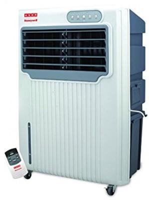 Usha Honeywell CD70PE 330 W Room Cooler, 70 L