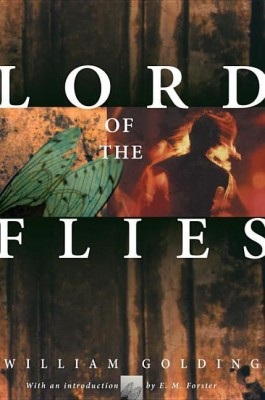 Lord of the Flies(English, Paperback, Golding William)
