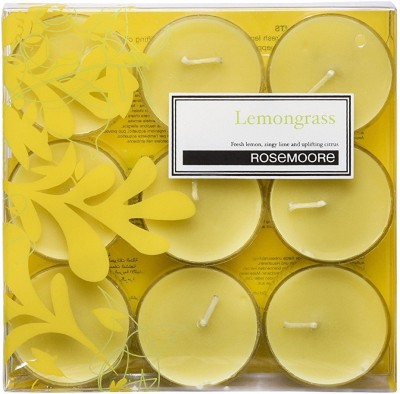 https://rukminim1.flixcart.com/image/400/400/jay8xow0/candle/u/s/w/lemongrass-lemongrass-scented-tea-lights-9-3636-rosemoore-original-imafydstwekqcvyx.jpeg?q=90