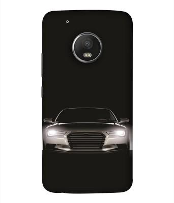 https://rukminim1.flixcart.com/image/400/400/jay8xow0/cases-covers/back-cover/x/3/g/99sublimation-7-luxury-car-impossible-3d-d1100-original-imaesjb2mjf9k5ze.jpeg?q=90