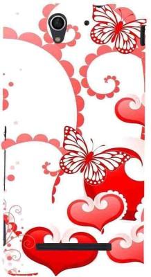 https://rukminim1.flixcart.com/image/400/400/jay8xow0/cases-covers/back-cover/y/4/g/chaploos-red-flower-yy17413-original-imaeynckfb4dgjsp.jpeg?q=90