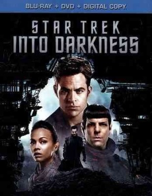 https://rukminim1.flixcart.com/image/400/400/jay8xow0/movie/7/u/d/2016-blu-ray-paramount-home-video-english-star-trek-into-original-imaex4ykeqswbxbq.jpeg?q=90