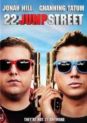 https://rukminim1.flixcart.com/image/400/400/jay8xow0/movie/q/k/v/2017-dvd-sony-pictures-english-22-jump-street-original-imafy9zphrzykymb.jpeg?q=90