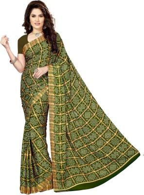 https://rukminim1.flixcart.com/image/400/400/jay8xow0/sari/6/d/n/free-skr3610-rani-saahiba-original-imafyehqzefke2sd.jpeg?q=90