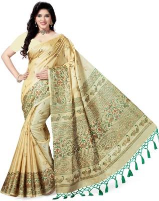 https://rukminim1.flixcart.com/image/400/400/jay8xow0/sari/w/h/d/free-skr3597-rani-saahiba-original-imafyed8gtzdzdxn.jpeg?q=90