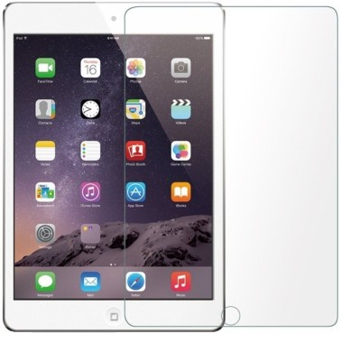 Case Trendz Tempered Glass Guard for APPLE IPAD-AIR