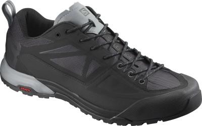 3ca24ffcd1ad Mens Footwear - Buy Trekking (Mens Footwear) online in India