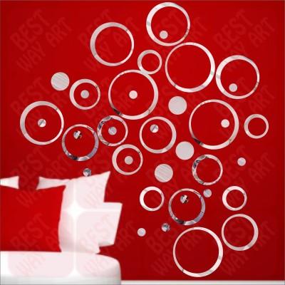 https://rukminim1.flixcart.com/image/400/400/jay8xow0/sticker/c/g/u/large-40-circle-ring-and-dots-silver-pack-of-40-acrylic-sticker-original-imafyeqzg9xqdv6z.jpeg?q=90