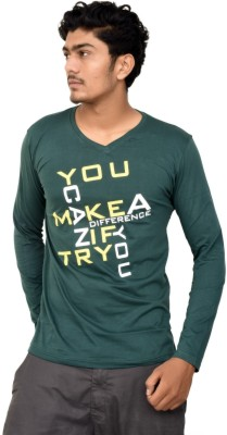 https://rukminim1.flixcart.com/image/400/400/jay8xow0/t-shirt/w/n/m/xl-ku-798j-jg-forceman-original-imafyf6gutuvqrnt.jpeg?q=90