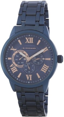Giordano A1077-88  Analog Watch For Men