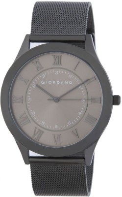Giordano A1064-55  Analog Watch For Men