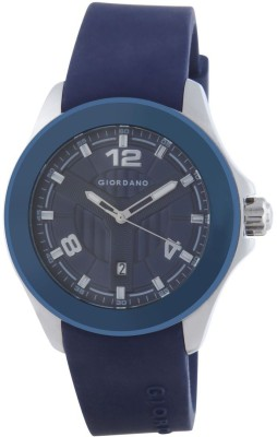 Giordano A1066-05  Analog Watch For Men