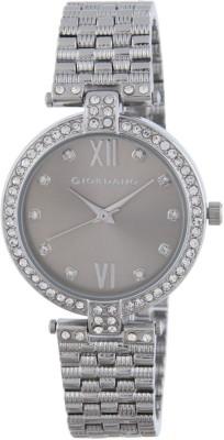Giordano A2063-11  Analog Watch For Women