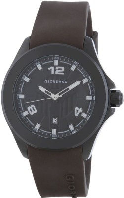 Giordano A1066-02  Analog Watch For Men
