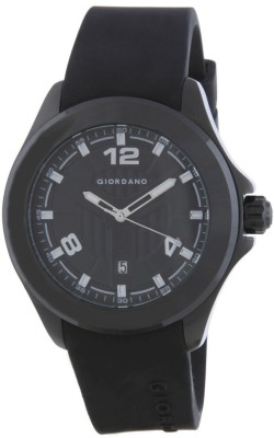 Giordano A1066-01  Analog Watch For Men