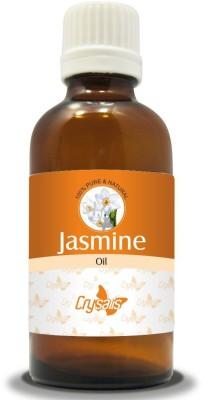 Crysalis JASMINE OIL(100 ml)