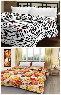 https://rukminim1.flixcart.com/image/400/400/jazodjk0/blanket/f/u/v/printed-single-blanket-printed-blanket-combo156-craftdia-original-imaewhm9zsefdmhg.jpeg?q=90