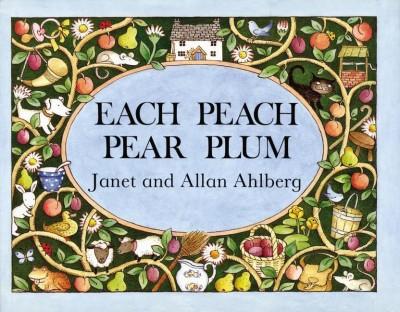https://rukminim1.flixcart.com/image/400/400/jazodjk0/book/0/5/5/each-peach-pear-plum-original-imafyf9txafrkzk8.jpeg?q=90
