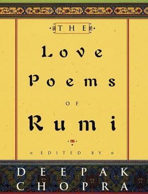 https://rukminim1.flixcart.com/image/400/400/jazodjk0/book/4/3/0/the-love-poems-of-rumi-original-imafyf3dgebbvhyr.jpeg?q=90