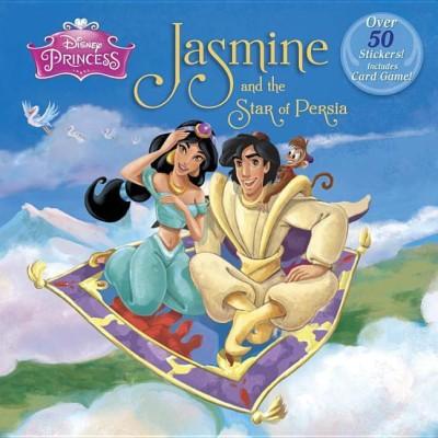 https://rukminim1.flixcart.com/image/400/400/jazodjk0/book/4/8/7/jasmine-and-the-star-of-persia-disney-princess-original-imafyfbfk6cyhsqt.jpeg?q=90
