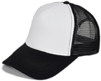 0166eeb7993 69% OFF on FashMade Net Cap