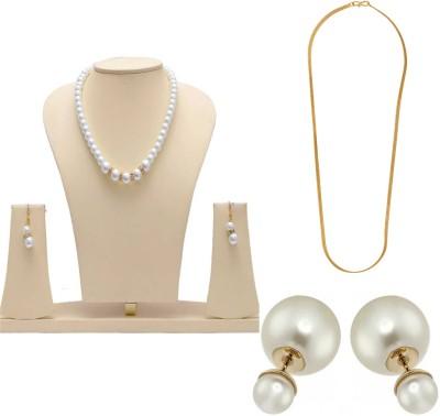 https://rukminim1.flixcart.com/image/400/400/jazodjk0/jewellery-set/p/g/j/zm55-angel-in-you-original-imafybyhnxvzu2zz.jpeg?q=90