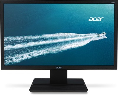 Acer 19.5 inch HD Monitor(V206HQL)