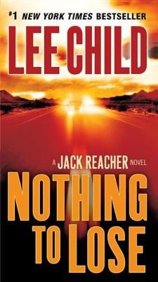 https://rukminim1.flixcart.com/image/400/400/jb13te80/book/6/7/0/nothing-to-lose-a-jack-reacher-novel-1-new-york-times-bestseller-original-imafyhf6gf9fpwzy.jpeg?q=90