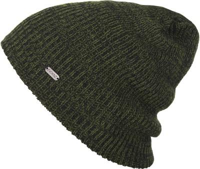Friendskart Solid New Cotton Beret Hats Unisex Summer Flat Caps Men Women Vintage Casquette Gorras Planas Boinas Berets Men