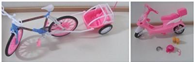 https://rukminim1.flixcart.com/image/400/400/jb13te80/doll-doll-house/x/w/y/barbie-size-dollhouse-furniture-2-sets-bike-motor-cycle-generic-original-imaezqfq8hyjdcwu.jpeg?q=90