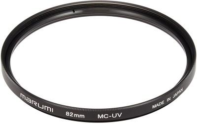 https://rukminim1.flixcart.com/image/400/400/jb13te80/filter/uv-filter/a/7/3/marumi-82-mm-multi-coated-original-imaezfgkfnk6mha6.jpeg?q=90