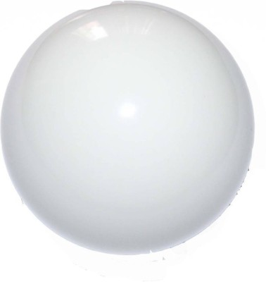 Cuepoint 5028G Billiard Ball(Pack of 1, White)