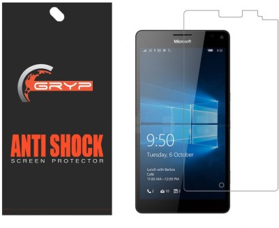 BlackBug Tempered Glass Guard for Nokia XL SCREEN PROTECTOR,SCREEN GUARD (CLEAR HD) 0.3MM,2.5D
