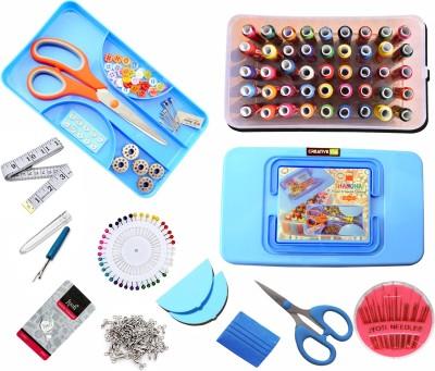 Creative Via SW04 Sewing Kit