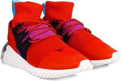 ADIDAS ORIGINALS TUBULAR DOOM WINTER Sneakers For Men(Multicolor) at flipkart