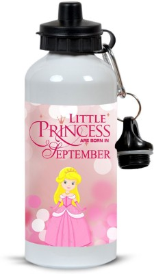 https://rukminim1.flixcart.com/image/400/400/jb13te80/water-bottle/x/h/h/sipper-bottle-with-quotes-little-princess-are-born-in-september-original-imafyggwxbfmtjq8.jpeg?q=90