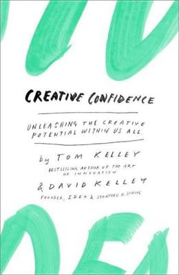 https://rukminim1.flixcart.com/image/400/400/jb2j98w0/book/3/6/9/creative-confidence-unleashing-the-creative-potential-within-us-original-imafyhhv7xgzfu9g.jpeg?q=90