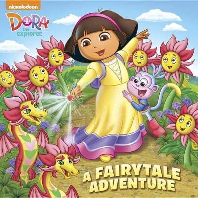 https://rukminim1.flixcart.com/image/400/400/jb2j98w0/book/4/3/9/a-fairytale-adventure-dora-the-explorer-original-imafyhhv8r7zxmh5.jpeg?q=90