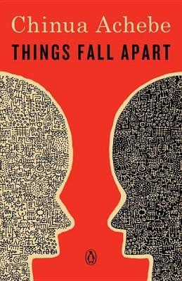 https://rukminim1.flixcart.com/image/400/400/jb2j98w0/book/5/4/2/things-fall-apart-a-novel-original-imafyhkgybupghtz.jpeg?q=90