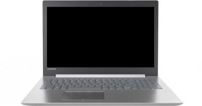 Lenovo Ideapad Core i3 6th Gen - (4 GB/1 TB HDD/DOS/2 GB Graphics) IP 320 Laptop(15.6 inch, Grey, 2.2 kg)