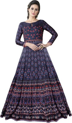 482107b13 Buy Womens Clothing online in India