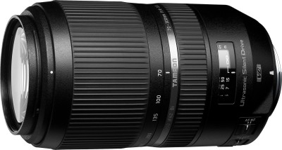 Tamron SP 70 300mm F/4 5.6 Di VC USD Lens